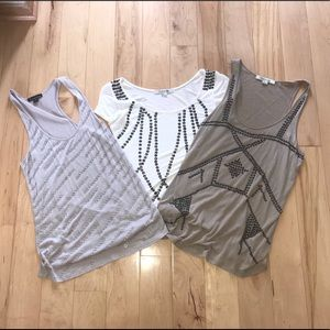 Lot/Bundle Forever 21 Tops